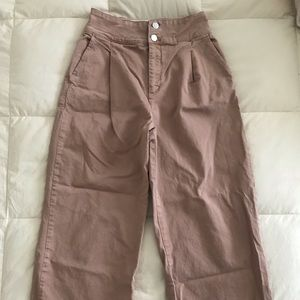 Urban Outfitters BDG Cargo Pants